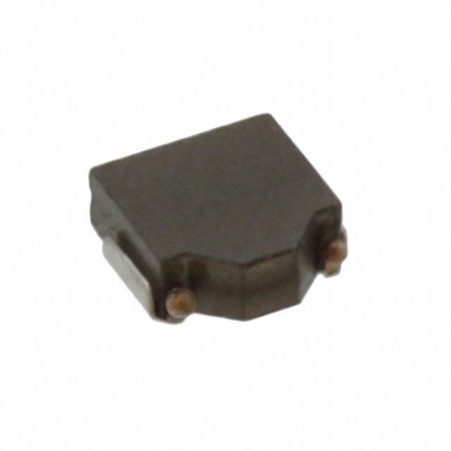 SPM4015-1R0M