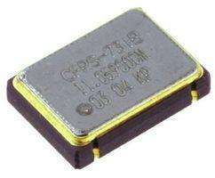 SPXO019079-CFPS-72