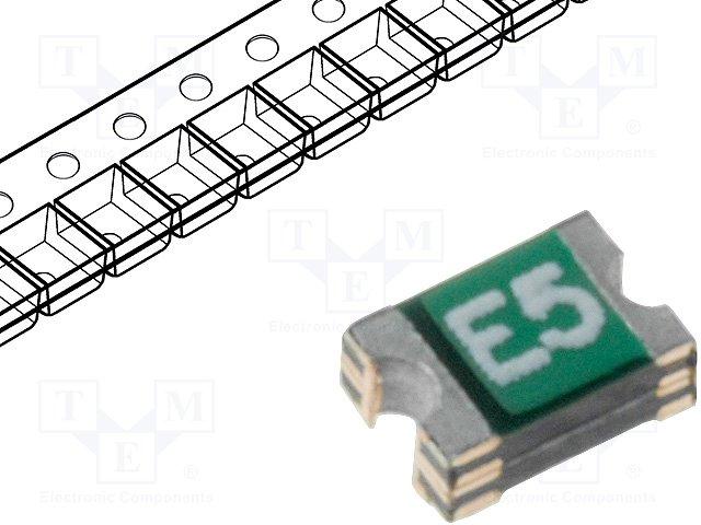 SR050-06