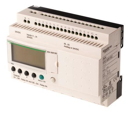 sr3b261bd 20bxOWRn bqkzVWvLZ sr3b261fu schneider electric price and stock findic us sr3b261fu wiring diagram at bakdesigns.co
