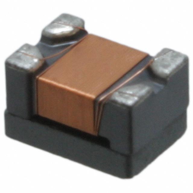 SRF4532-110Y