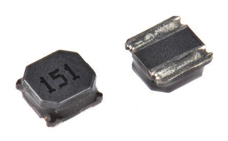 SRN4018-151M