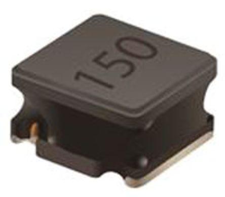 SRN4026-2R2Y