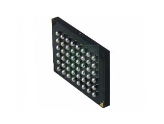 SST39VF1601-70-4I-B3KE