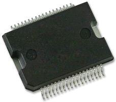 STA508