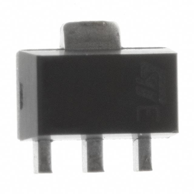 STF715