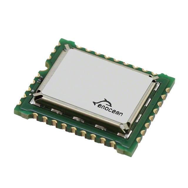 STM300C