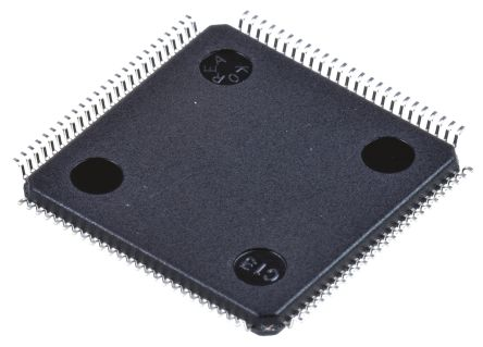 STMicroelectronics STM32F407VGT6
