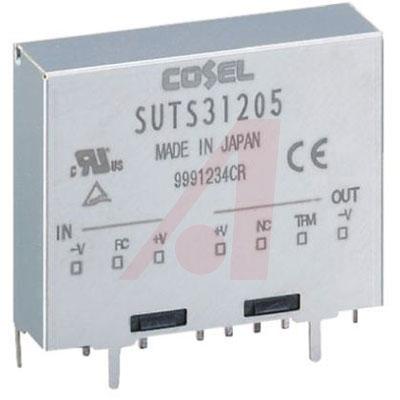 SUTS3053R3