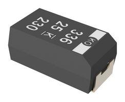 T520V107M010ATE050