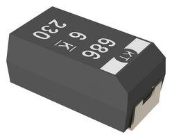T525B226M010ATE080