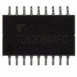 TD62084AFG(O,N)