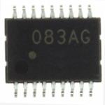 TD62084AFNG(5,S,EL