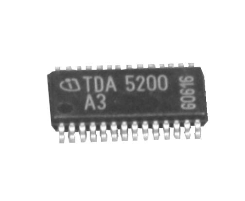 TDA5200