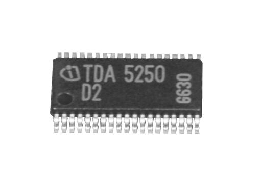 TDA5250