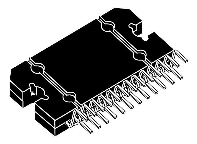 TDA7850