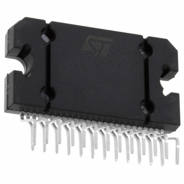 TDA7851F