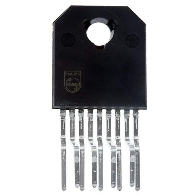 TDA8359J/N2,112