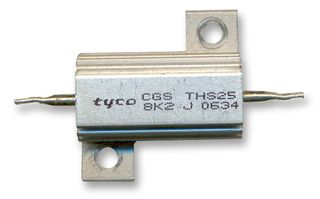 THS25120RJ