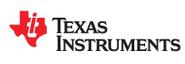 TI,Texas Instruments