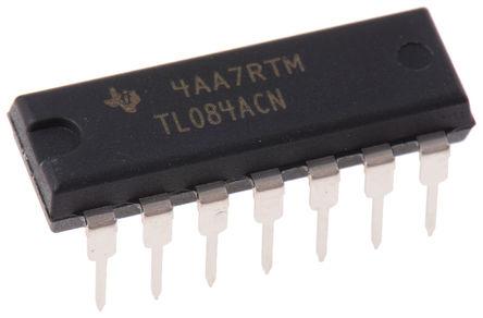 TL084ACN