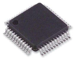 TL16C752DPFBR
