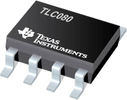 TLC080