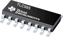 TLC085