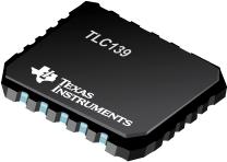 TLC139