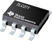 TLC271