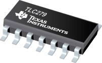 TLC279