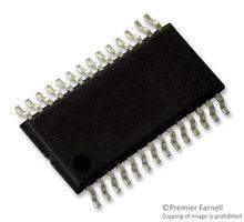 TLC5945PWP