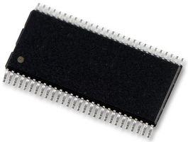 TLC5955DCA