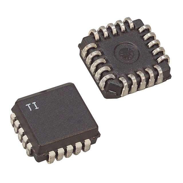 TLC7528CFNG3