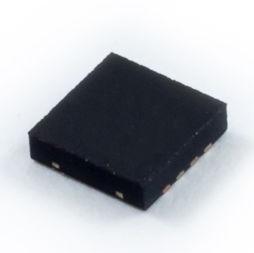 TLP2405(TP,F)