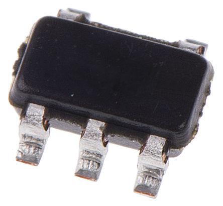 TLV70022DDCT
