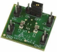 TLV70033EVM-503