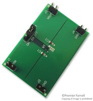 TLV70533EVM-596
