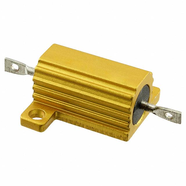 TMC005150R0FE02