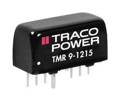 TMR 9-2411