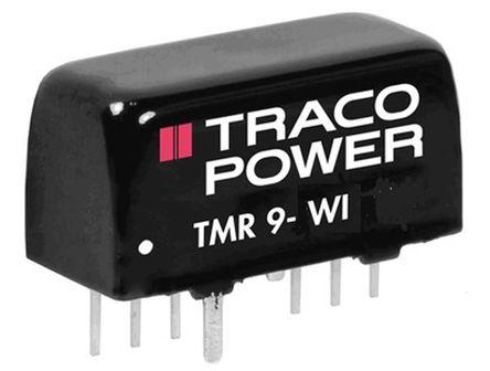 TMR 9-2411WI