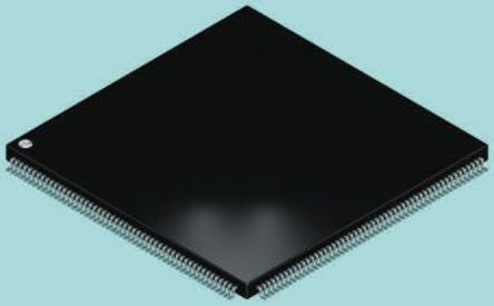 TMS320C6713BPYP200