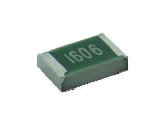 TNPW080549K9BETA