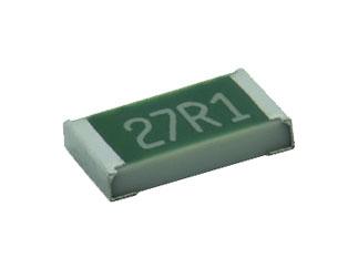 TNPW120645K3BEEN