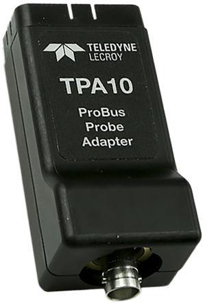 TPA10