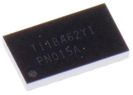TPD12S015AYFFR