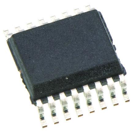 TPD7S019-15DBQR
