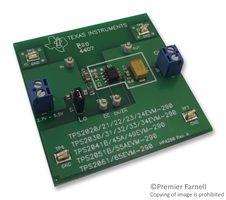 TPS2061EVM-290