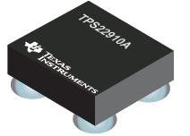 TPS22910A