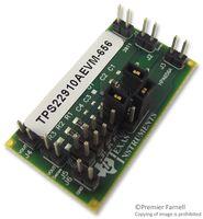 TPS22910AEVM-656